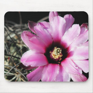 Flowers Perfect Computer Mouse Pads7 Mouse Pad