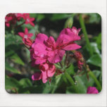 Flowers Perfect Computer Mouse Pads 75