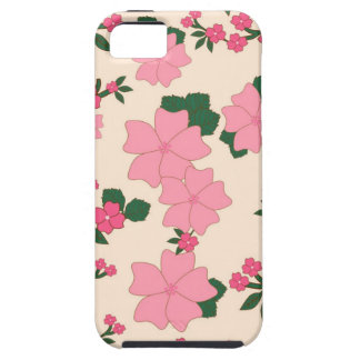 flowers roses iPhone SE/5/5s case