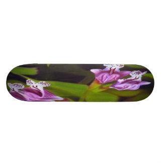 Flowers Skateboards