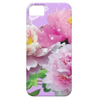 Flowers-Wallpaper-Desktop-HD-Wallpaper.jpg Funda Para iPhone SE/5/5s