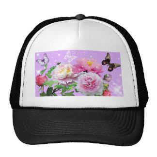 Flowers-Wallpaper-Desktop-HD-Wallpaper jpg Mesh Hat