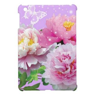 Flowers-Wallpaper-Desktop-HD-Wallpaper.jpg iPad Mini Cases