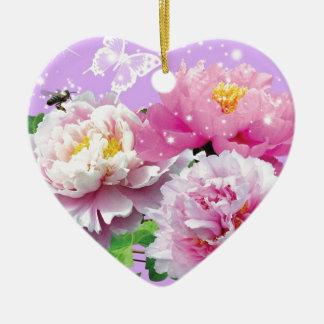 Flowers-Wallpaper-Desktop-HD-Wallpaper jpg Ornament