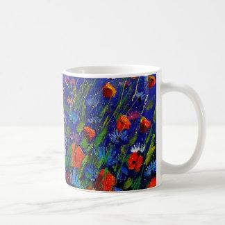 flowerslesse78 mug