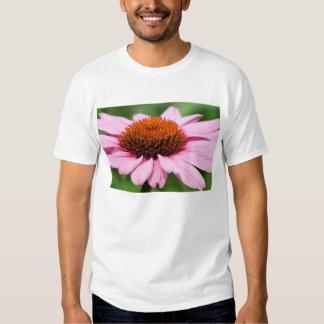 flowery days t shirt