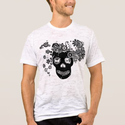 skull designsimilar products