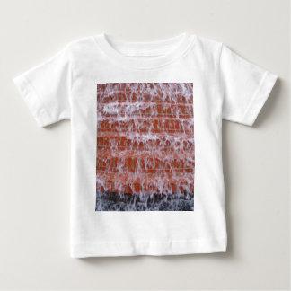 Flowing Fountian T-shirt