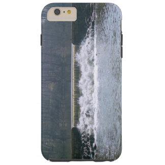 Flowing Over Tough iPhone 6 Plus Case