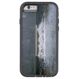 Flowing Over Tough Xtreme iPhone 6 Case