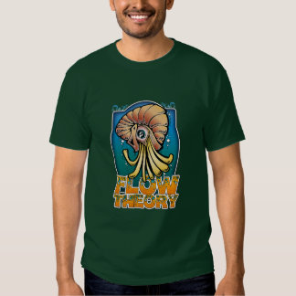 Flowtheory_shirt Shirt