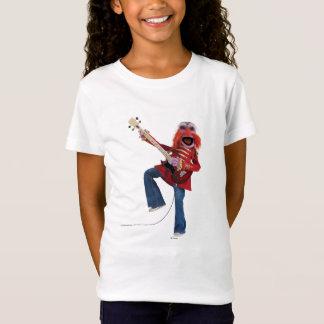 Floyd Pepper T-Shirt
