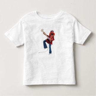 Floyd Pepper Toddler T-shirt