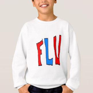 FLU SWEATSHIRT