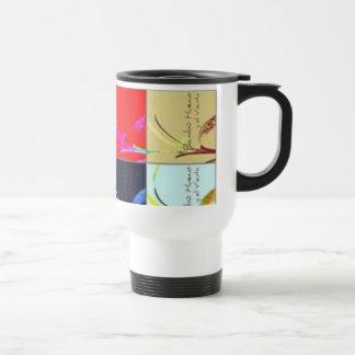flu travel mug
