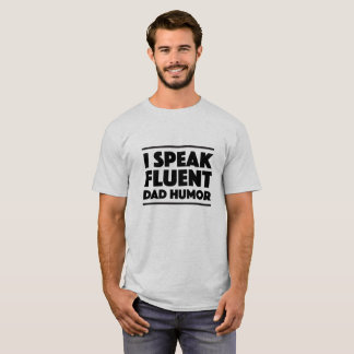 Fluent