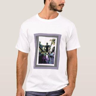 Fluero T-Shirt