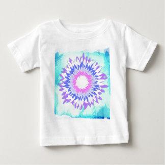 Fluff Baby T-Shirt