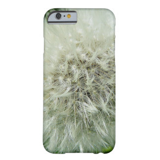 Fluff Barely There iPhone 6 Case