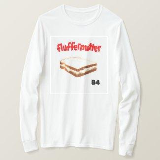 fluffernutter T-Shirt
