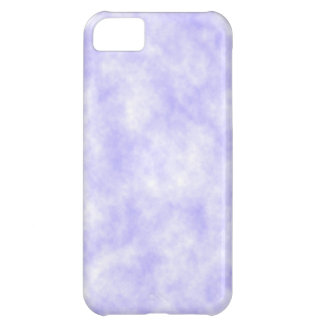 Fluffy Clouds iPhone 5C Cover