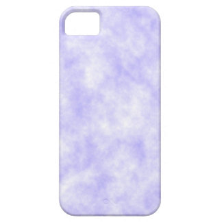 Fluffy Clouds iPhone SE/5/5s Case