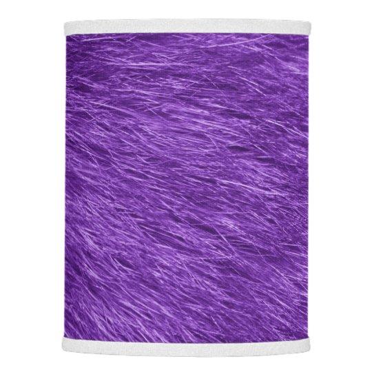 Fluffy fur fur texture pelage purple lamp shade zazzle fluffy fur fur texture pelage purple lamp shade mozeypictures Images