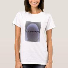 FluFFy FuRRy T-Shirt