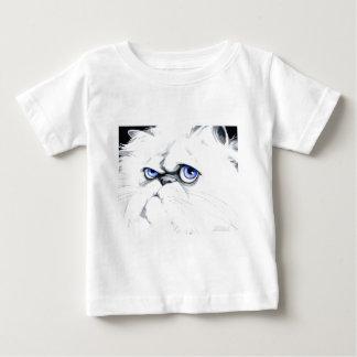 Fluffy Infant T-shirt