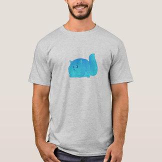 Fluffy Puffy T-Shirt