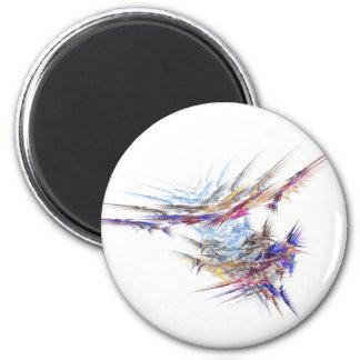Flug Magnets