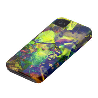 Fluid Day Dreams  iphone 4 barelythere case