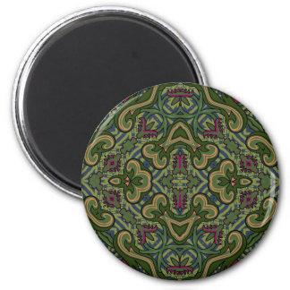 fluid lattice 181310 tie 3 2 inch round magnet