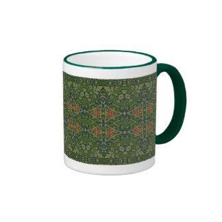 fluid lattice 18716 mug 1