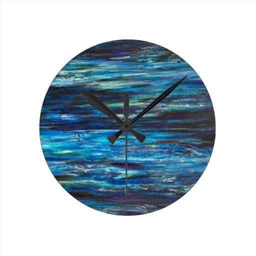 Flujo Relojes