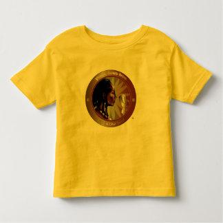 Flujos poéticos t shirt