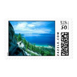 Flume trail postage