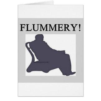 flummery cards