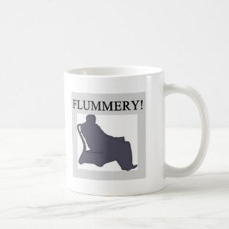 flummery coffee mug