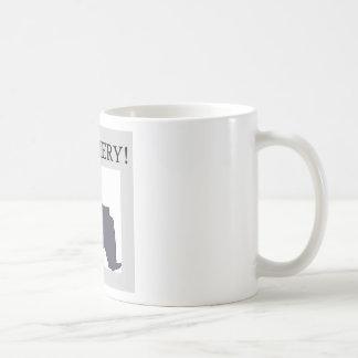 flummery coffee mugs