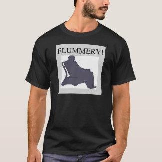 flummery T-Shirt