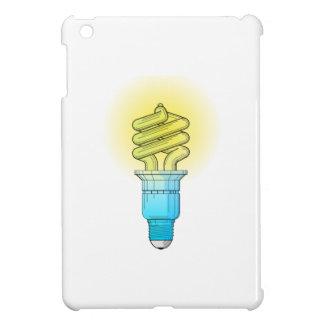 fluorescent light bulb ipad mini covers. Black Bedroom Furniture Sets. Home Design Ideas