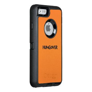 Fluorescente Hungover Funda Otterbox Para iPhone 6/6s