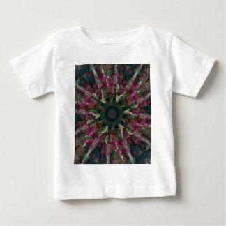 Fluorite6 Baby T-Shirt