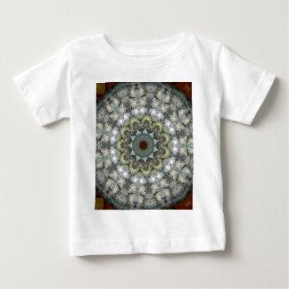Fluorite 11 baby T-Shirt