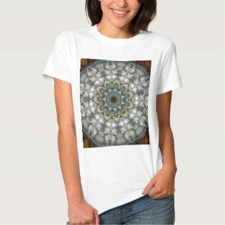Fluorite 11 tshirts