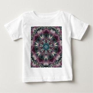 Fluorite 3 baby T-Shirt