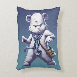 Flurry Accent Pillow