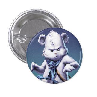Flurry Button