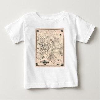 flushing1894 baby T-Shirt
